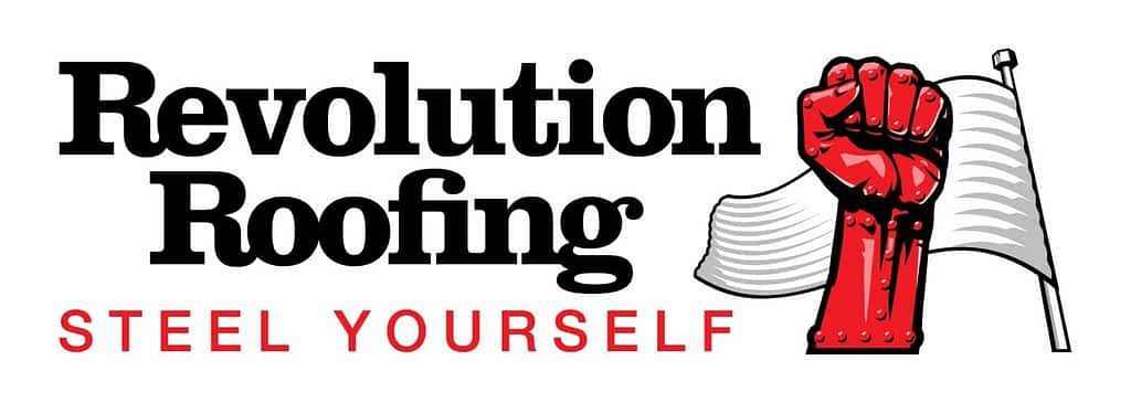 Louvres Melbourne Victory Revolution Roofing Steel