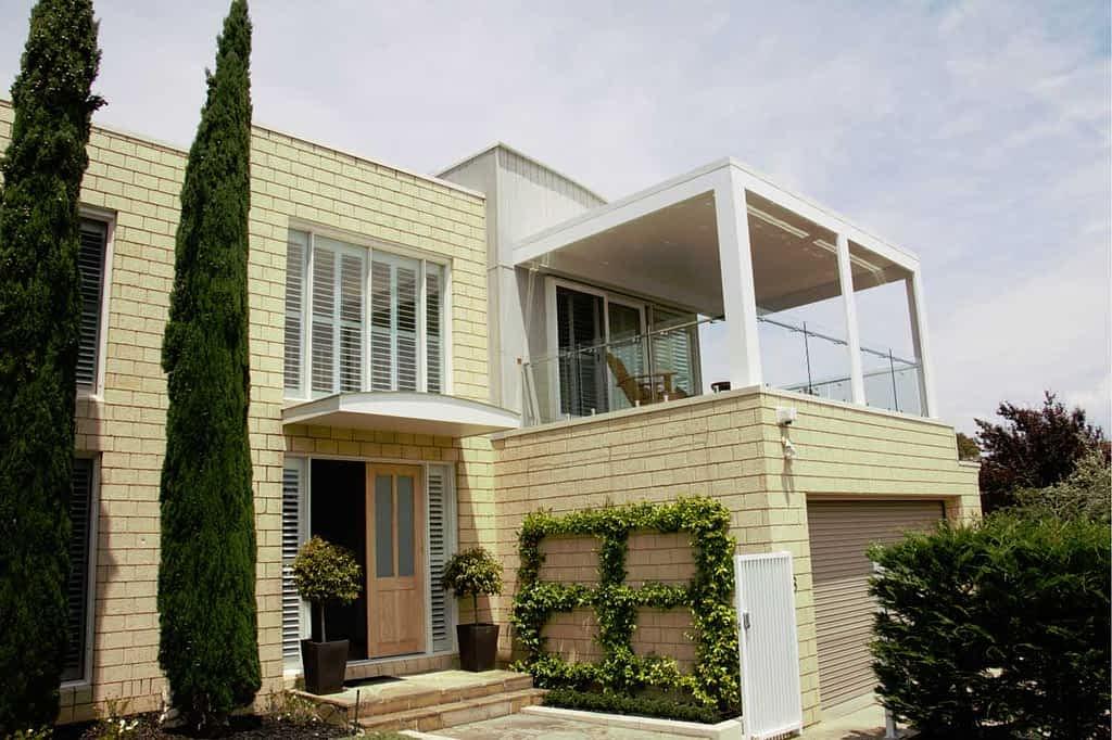 Insulated Balcony Melbourne