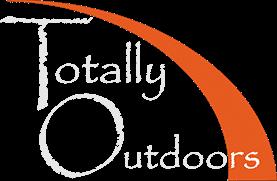 Totally Outdoors Logo