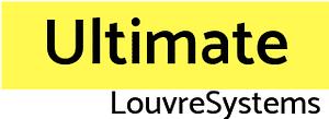 Louvres Melbourne louvre 1 1