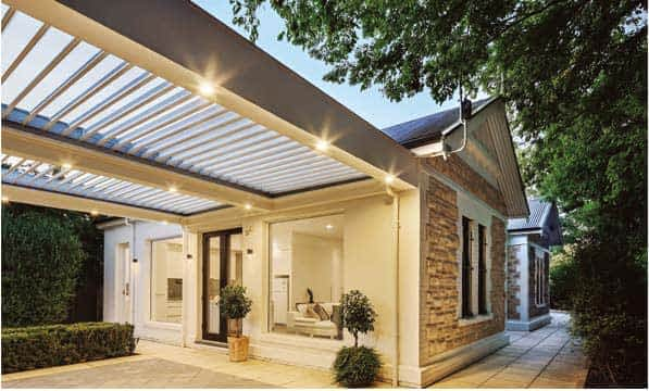 Victory Home Improvements Melbourne
