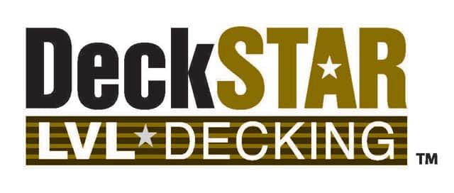 LVL-&-Deckstar-Logo-Final