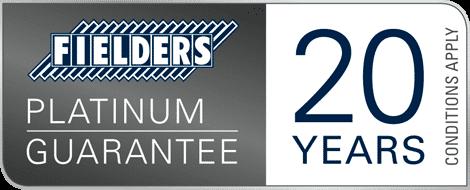Louvres Melbourne fielders centenary platinum logo.ashx 3