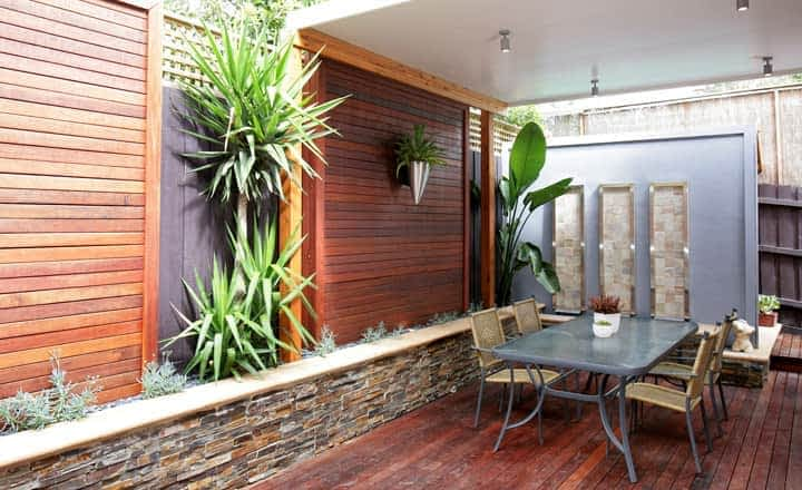 Home Extension Ideas from Melbourne's Outdoor Experts