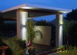 Solarspan-Outdoor-room-p2