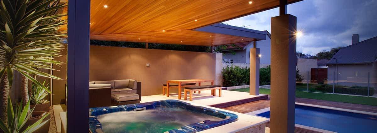 Outdoor Building Design Services Melbourne