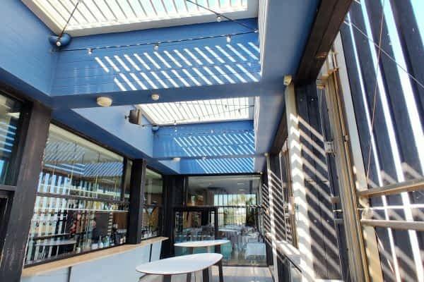3 Ultimate Louvre - Multi-Bank - Stoke House Restaurant - St Kilda-1920